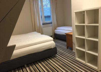Slaapkamer 1e etage (1)