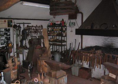 Museum de Locht Melderslo